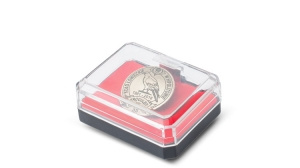 Pin Case ET02