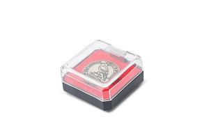 Pin Case ET01
