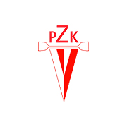 Polish Canoe Federation