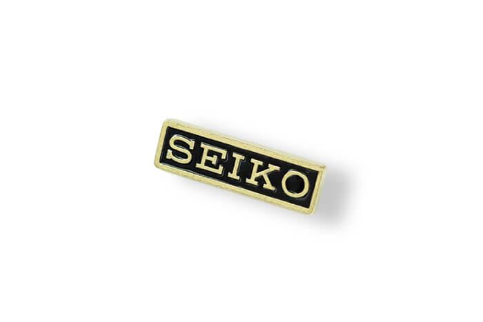 vlastní smaltované odznaky na zakázku - výroba a prodej, vojenské, sportovní, skautské, hasičské odznaky
